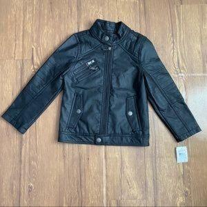 Urban Republic Kids Jacket M